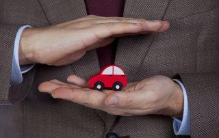 Pinnacle Peak Auto-Insurance-Agency Image