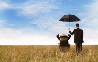 Pinnacle Peak Business Insurance Agency Image