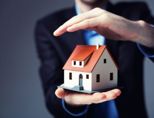 Elements To Look Out For In Any Homeowners Insurance