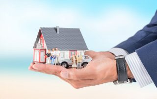 Homeowners-Insurance-Plans-Image