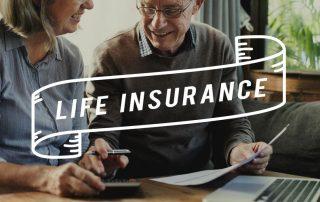 Life-Insurance-Agent-Image